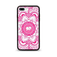 Best, New, Rare, Cheap, Fashion, Logo, Pattern, Inspirate, Automotive, Art, Design, Custom, Phone Case, Case, Cover, Protector, Best Quality, Versace, Accessories, Gift, Girl, iPhone Case