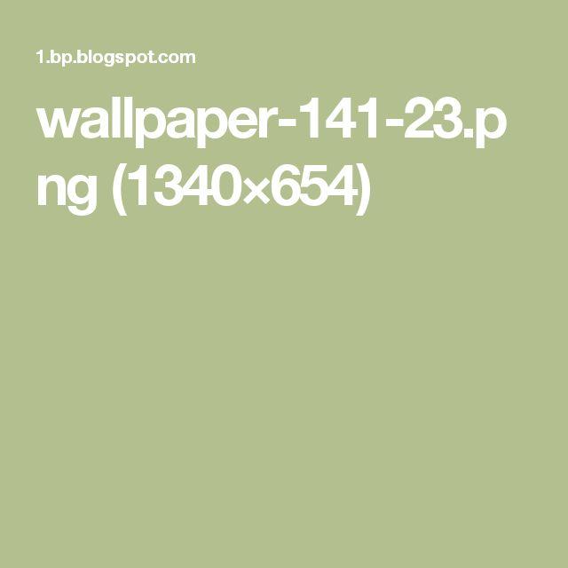 wallpaper-141-23.png (1340×654)