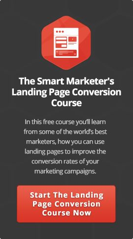 101 Landing Page Optimization Tips - Unbounce | Landing Pages: Build, Publish & Test Without I.T.