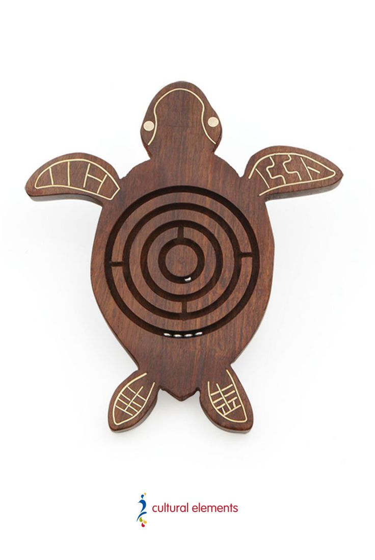The 25 best turtle table ideas on pinterest tortoise habitat a classic game disguised as friendly sea creature this little wooden turtle features a hand geotapseo Gallery