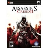 Assassin's Creed 2 (DVD-ROM)By Ubisoft