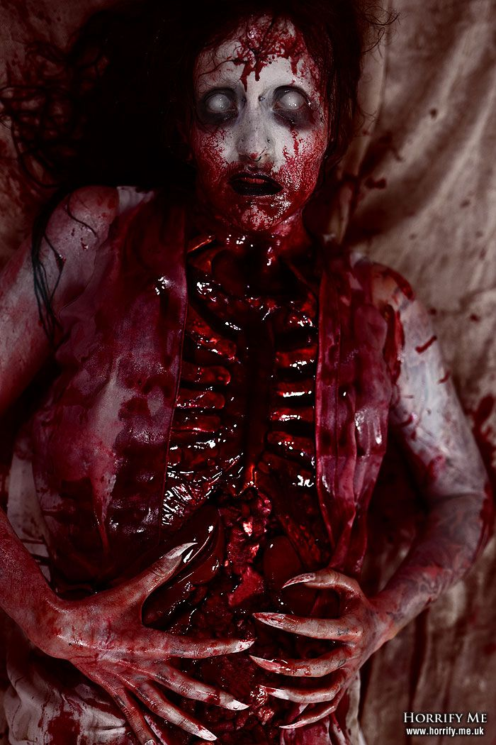Simply matchless erotic horror photography authoritative answer
