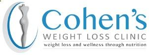 Cohens Weight Loss Clinic