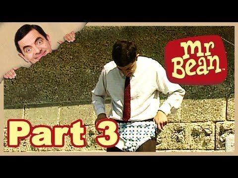 Do it yourself mr bean full episode dailymotion its the finish of 1993 and bean is internet hosting a new years eve celebration along with his personal distinctive model of enjoyable solutioingenieria Gallery