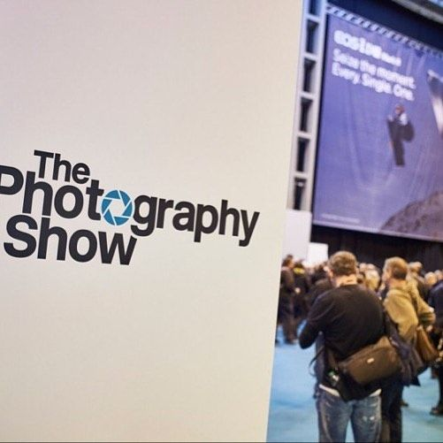 Check out the latest on the Roots blog all about the marketing lessons I learnt at this year's #UKphotoshow. Link in bio  ... #marketing #marketingadvice #businessadvice #photographer #blog #blogger #blogging #bloggerlife #smallbusiness #smallbiz #business #businessowner #businesswoman #inspiration #marketingtips #photography #photographyshow2016 @thephotographyshow