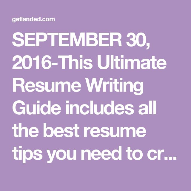 best 20 create a resume ideas on pinterest