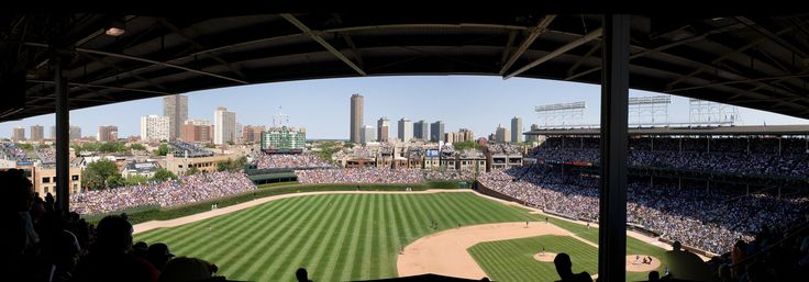 The Chicago Cubs are about to raise overall season-ticket prices for the first time in four seasons, but most of the 2015 increases will be for Wrigley Field's highest-priced seats.