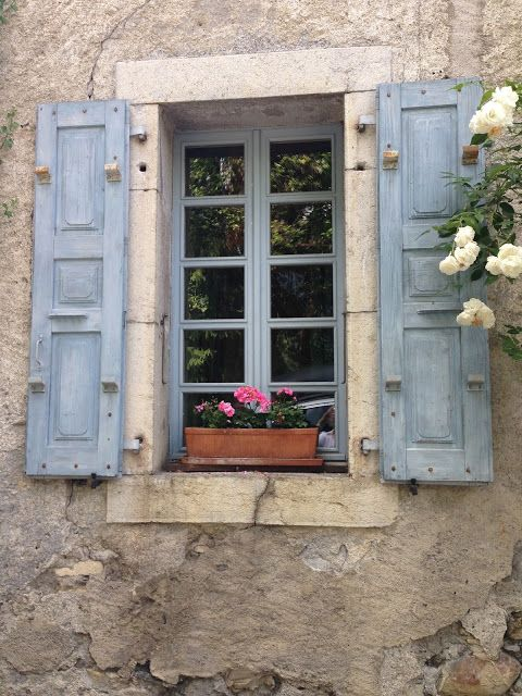 43 best images about interior shutters on pinterest for 18th century window treatments