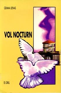 """""""Vol nocturn"""" Crónica de una fobia con un final nada feliz."""