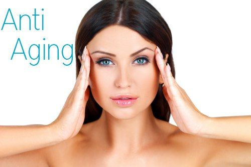 Anti Aging Skin Care Tips Naturally, HomeRemedies