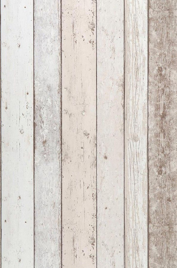 Old Planks | Novelty wallpaper | Wallpaper patterns | Wallpaper from the 70s