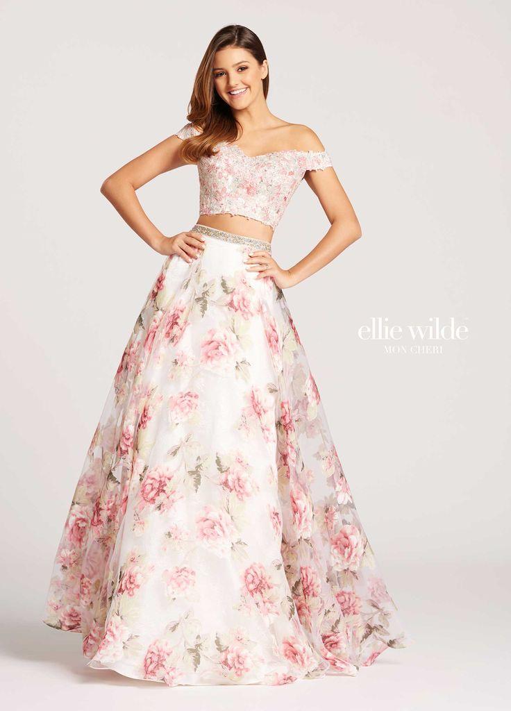72 besten Ellie Wilde Prom Bilder auf Pinterest ...