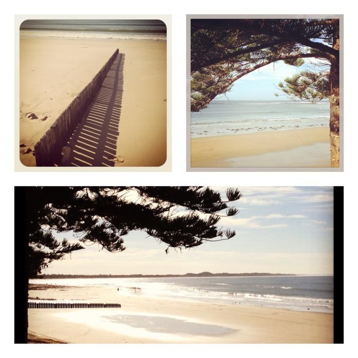 Torquay beach, Vic, Australia