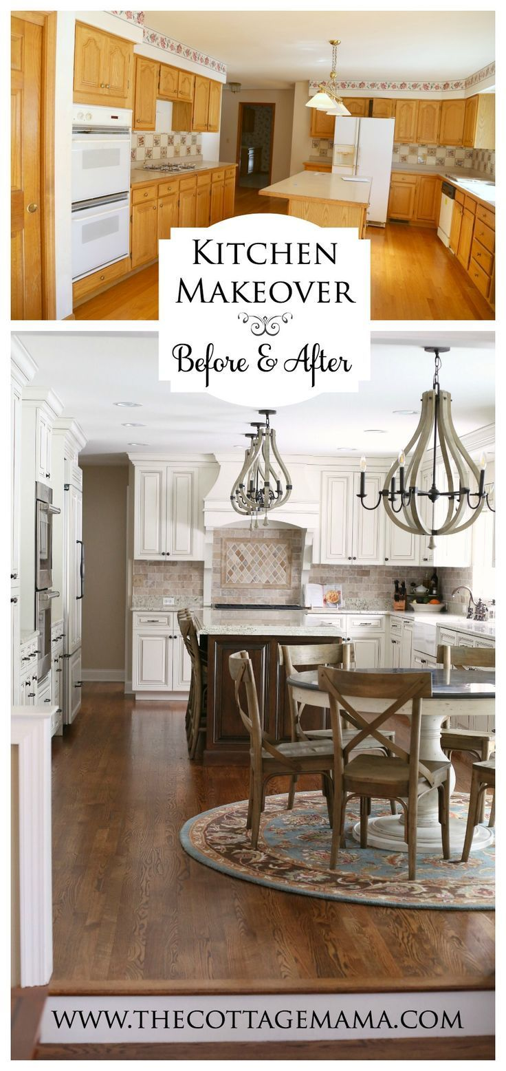 28 best before & after home remodeling transformations images on