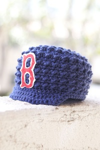 This is a Must Have (Go Red Sox) for a newborn baby boby