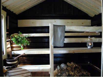 huvila_huussi_sarjan_sauna