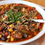 Forks Over Knives | Recipes: Southwest Stew