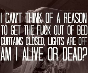 Hollywood Undead Lyrics