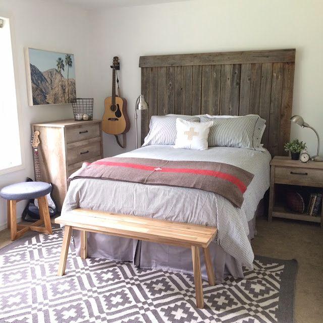 1000 Ideas About Purple Bedroom Walls On Pinterest: 1000+ Ideas About Modern Boys Bedrooms On Pinterest
