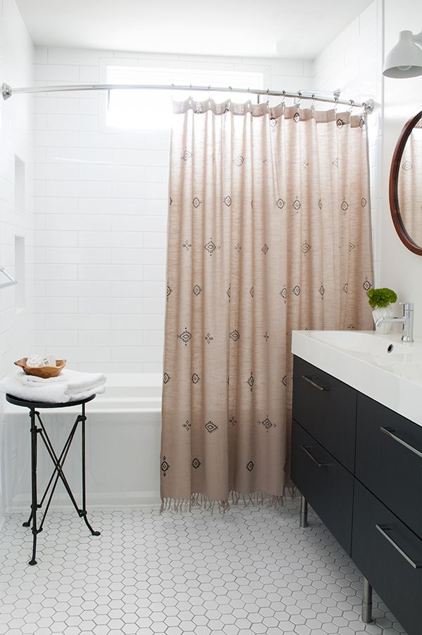 Bathroom Refresh :: 5 Ways