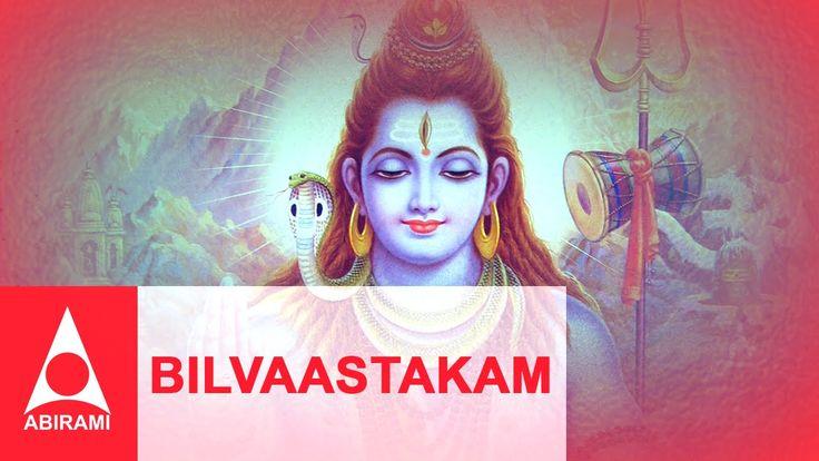 Bilvaashtakam - Sanskrit Slokas - Lord Shiva Songs - sivan - shivan - shivan songs - lord shiva songs - sivan songs - god shiva songs - siva songs - shiva god songs - shiva devotional songs - shiv bhakti song - shivan song - shiva bhakti songs - tamil god songs - tamil devotional songs - sivam - mahashivarathri songs - annamalaiyar songs - Maha Shivaratri Songs - Siva Ashtakam - S.P.Balasubramanyam - SPB - S P Balasubramaniam - Shiva Stuthi - Om Namah Shivaya - Lord Shiva dj Songs - Lord…