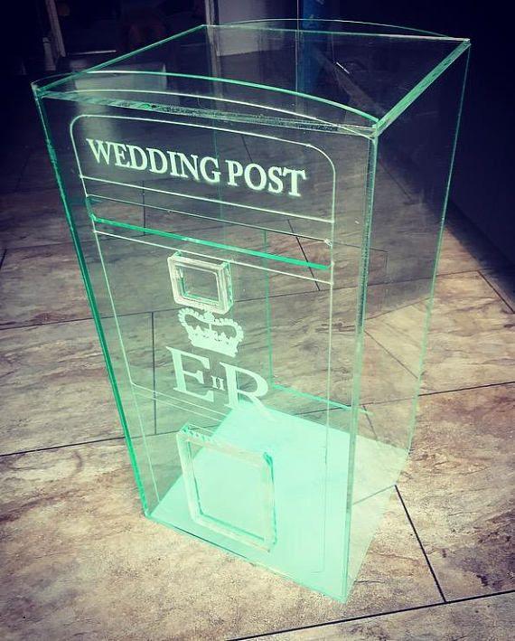 Top Best Wedding Post Box Ideas On Pinterest Post Box