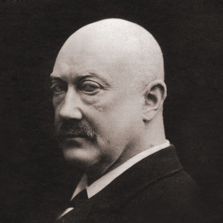 Thorvald Bindesbøll 1846 - 1908 | Skagens Kunstmuseer | Art Museums of Skagen