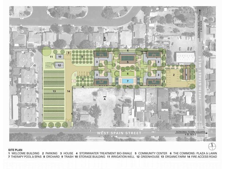 Galería de Sweetwater Spectrum Community / LMS Architects - 25