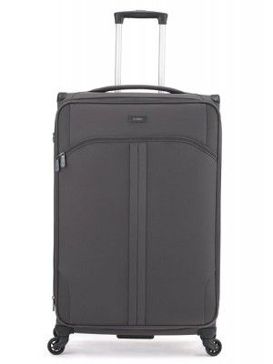 Day 2 of our 10 days of sales is the Antler Aire Large Suitcase in Black. The world's lightest ever large suitcas ONLY £99.99. Buy one here www.tigerbags.co.uk/anter-aire-large-black-suitcase-lightweight