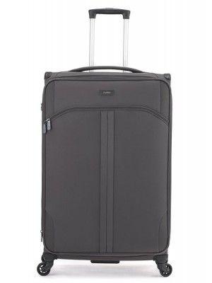 Antler suitcase set
