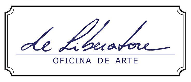 de Liberatore; Ribeirão Preto; Arte; Oficina de Arte; Escultura; Resina; Country; Rural; Campo; Decoração; Touro; Boi; Cavalo