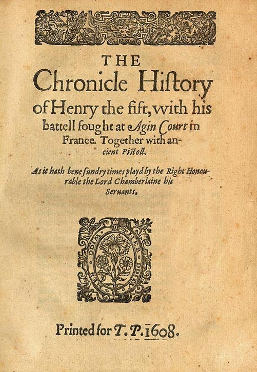 93 best images about Henry V by William Shakespeare on Pinterest ...