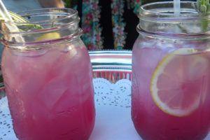 lavanda-limonata-emicrania