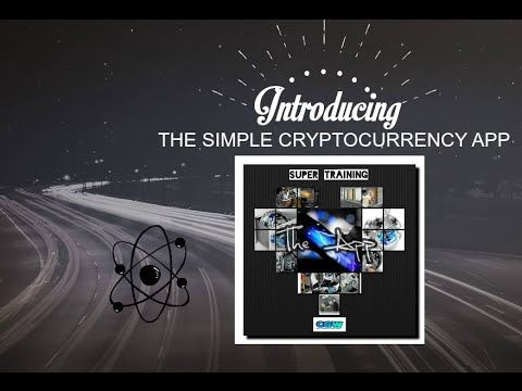 Only way to buy quantum coin cryptocurrency