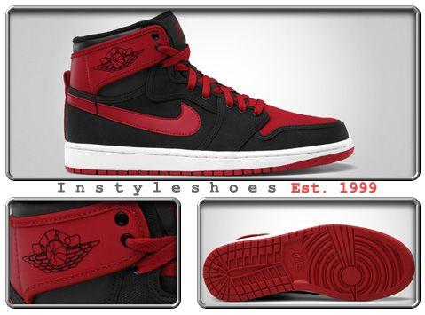 nike boot cleats jordan tennis shoes