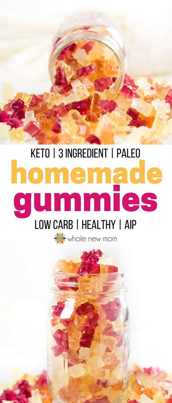 1865 best keto images on Pinterest | Keto recipes, Clean eating meals and Cooking recipes