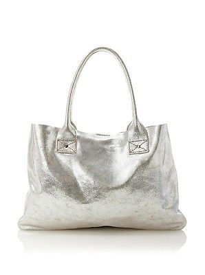 #ad This gorgeous metallic tote and more are  in my fall-ready metallic bags roundup!