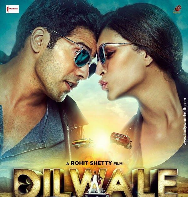 http://www.moviezcinema.com/2017/04/dilwale-2015.html - Dilwale (2015) Hindi Full Movie Watch Online