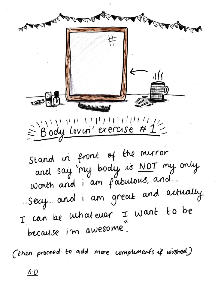 best end body hate images body image body 230 best end body hate images body image body positive and body love