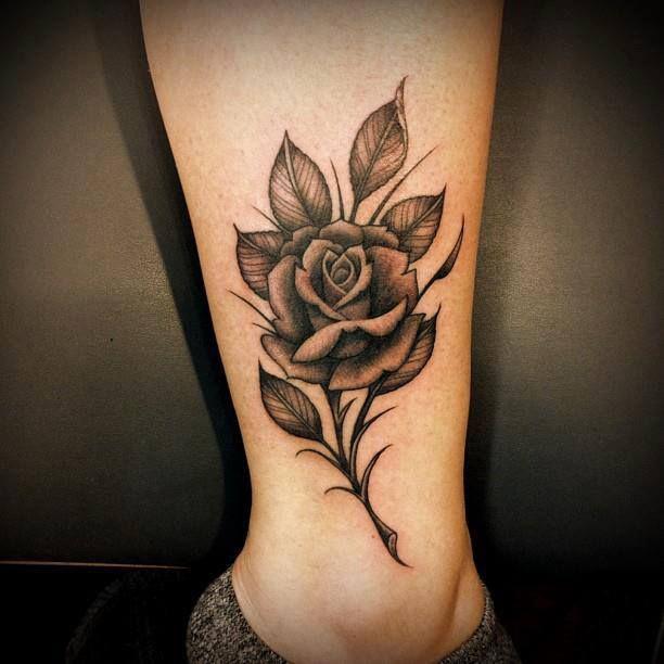 16 best Tim Hendricks images on Pinterest | Body art tattoos ...