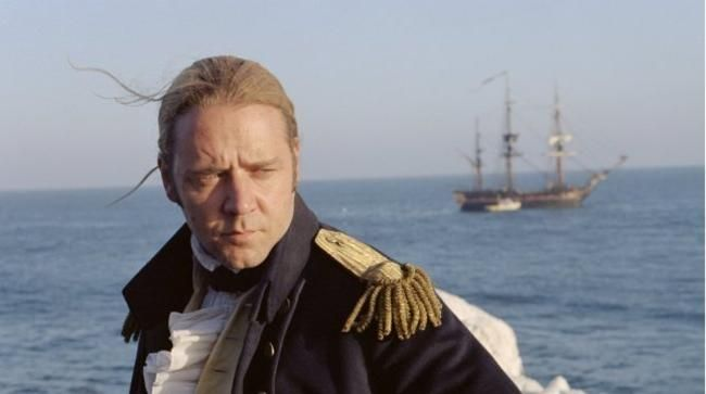 All 14 Peter Weir Movies Ranked From Worst To Best | Taste Of Cinema