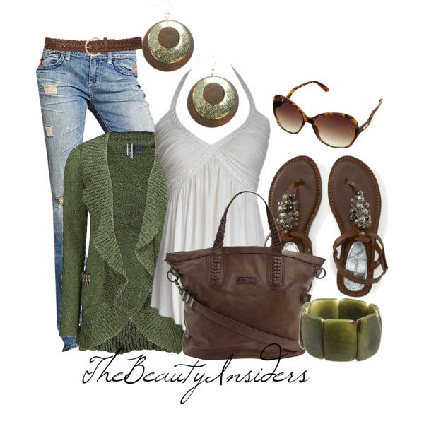 : St. Patty, Denim Jeans, Fashion, Dreams Closet, Jeans Outfits, Halter Tops, Fall Outfits, Causual Outfits, Casual Outfits