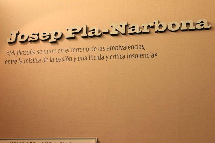 Grafistas / Diseño gráfico español 1939 - 1975 / Josep Pla-Narbona / Museo de Artes Decorativas