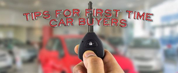 Shopping for your first car this holiday weekend? Here are some tips for first time car buyers from the Plymouth Rock Assurance NJ Blog.