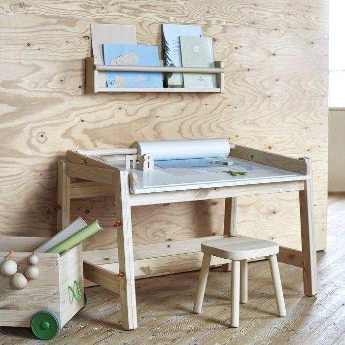 Desk Drafting Table Ikea Australia Ikea Flisat A New Collection