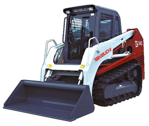 63 Best Download Takeuchi Service Manual Images On border=
