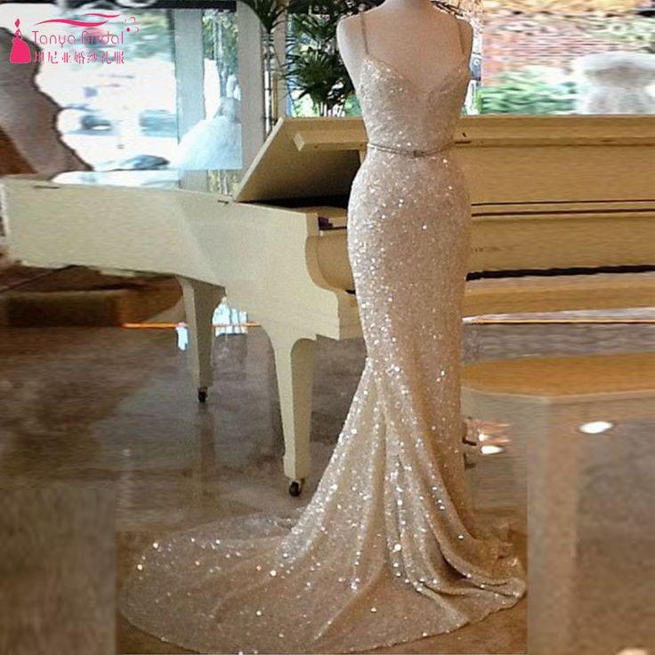 257 Best Evening Dresses Images On Pinterest Bridal Shops Bridal