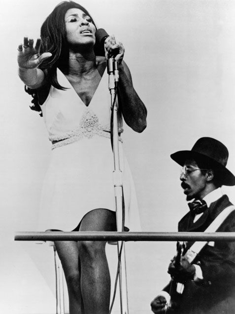 Ike and Tina Turner (1965) http://www.ivillage.com/flashback-friday-vintage-photos-bands-1960s/1-a-544579
