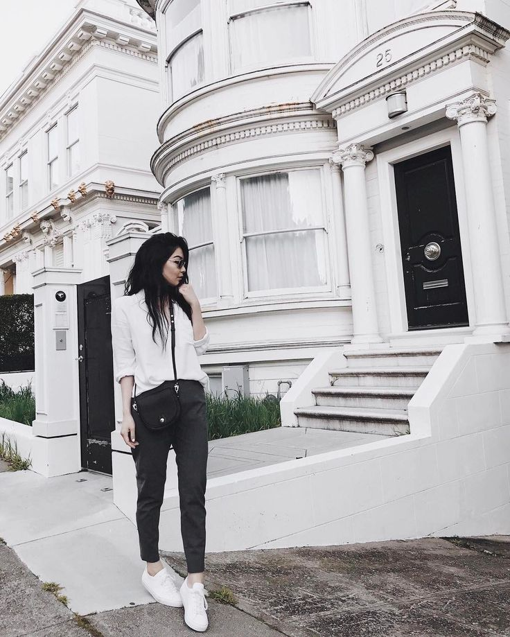 24 Aritzia Outfits | Steal Her Style