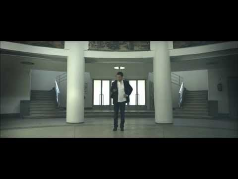▶ the Grenma - Igazán otthon (Official Music Video 2013) - YouTube